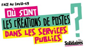 Manifestation contre la Loi de Sécurité Globale @ Allées françois Verdier - Monument aux morts